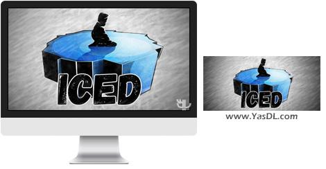 دانلود بازی ICED برای PC