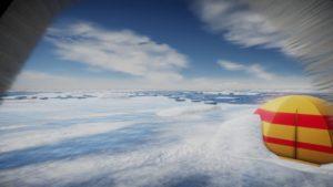 ICED1 300x169 - دانلود بازی ICED برای PC