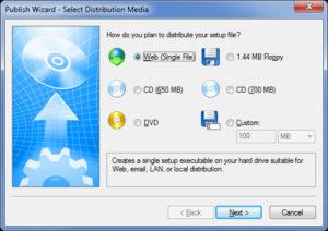 Indigo Rose Setup Factory.cover1  300x212 - دانلود Indigo Rose Setup Factory 9.5.2.0 - نرم افزار ساخت فایل های نصبی