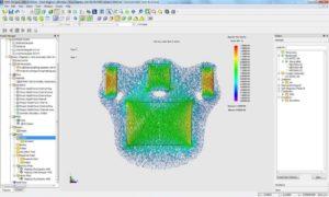 دانلود JMAG-Designer 17.1 - شبیه سازی طراحی الکترو مکانیکال