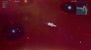 Star Control Origins4 300x167 - دانلود بازی Star Control Origins برای PC