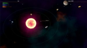Star Control Origins5 300x167 - دانلود بازی Star Control Origins برای PC