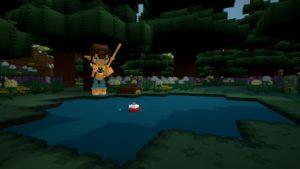 Staxel3 300x169 - دانلود بازی Staxel Hideaway Hollow برای PC