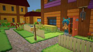 Staxel4 300x169 - دانلود بازی Staxel Hideaway Hollow برای PC