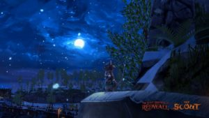 The Lost Legends of Redwall The Scout4 300x169 - دانلود بازی The Lost Legends of Redwall The Scout برای PC