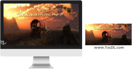دانلود بازی The Warriorlock برای PC