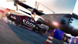 V Rally 4 1 300x169 - دانلود بازی V Rally 4 برای PC
