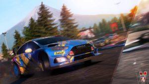 V Rally 4 2 300x169 - دانلود بازی V Rally 4 برای PC