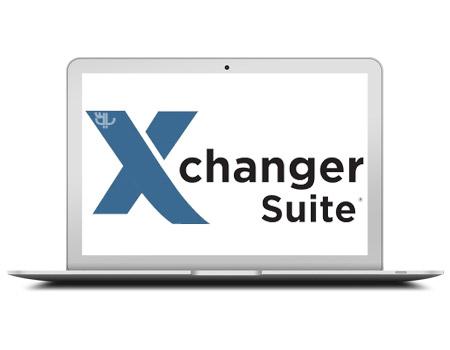 دانلود HTRI Xchanger Suite 7.3.2 - شبیه سازی مبدل های حرارتی