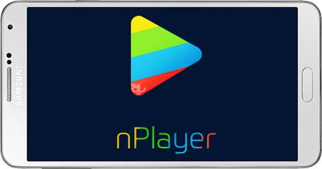 دانلود nPlayer 1.4.2.8_180914 - پلیر انواع فرمت های صوتی و تصویری برای اندروید