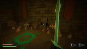 Bladequest1 300x169 - دانلود بازی Bladequest برای PC