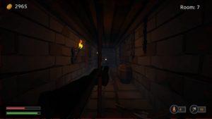 Bladequest4 300x169 - دانلود بازی Bladequest برای PC