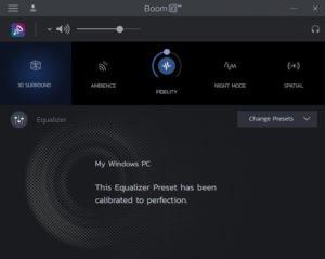 Boom 3D.cover1  300x239 - دانلود Boom 3D 1.2.5 x64 - پلیر حرفه ای صداهای سه بعدی
