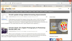 Brave.cover1  300x171 - دانلود Brave Browser 1.27.108 x86/x64 Win/Mac/Portable - مرورگر اینترنتی امن و سریع برای ویندوز