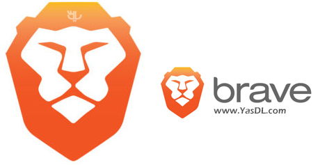 Brave 1.2.43 X86/x64 Win/Mac Safe Browser For Windows