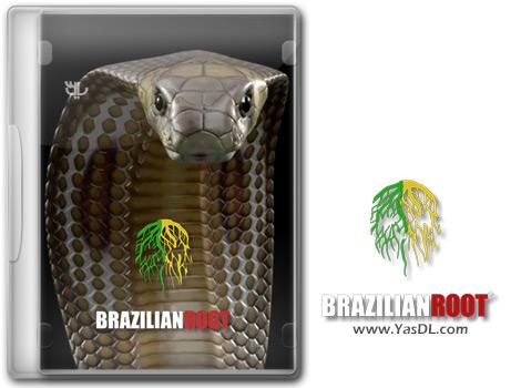 دانلود بازی Brazilian Root برای PC