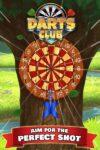 Darts Club1 100x150 - دانلود بازی Darts Club 2.2.3 - باشگاه دارت برای اندروید