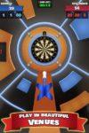 Darts Club3 100x150 - دانلود بازی Darts Club 2.2.3 - باشگاه دارت برای اندروید