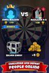 Darts Club4 100x150 - دانلود بازی Darts Club 2.2.3 - باشگاه دارت برای اندروید