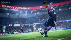 FIFA 191 300x169 - دانلود بازی FIFA 19 برای PC + کرک CPY