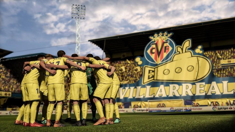 دانلود بازی FIFA 19 برای PC + کرک CPY | یاس دانلود