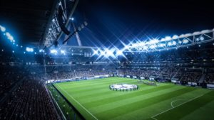 FIFA 195 300x169 - دانلود بازی FIFA 19 برای PC + کرک CPY