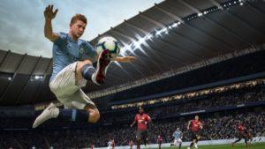 FIFA 196 300x169 - دانلود بازی FIFA 19 برای PC + کرک CPY