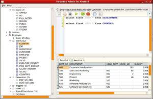 Firebird.cover1  300x194 - دانلود Firebird 3.0.4.33054_0 x86/x64 - نرم افزار مدیریت پایگاه داده فایربرد