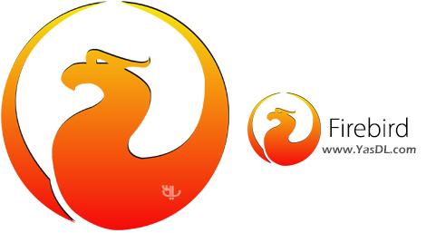 دانلود Firebird 3.0.4.33054_0 x86/x64 - نرم افزار مدیریت پایگاه داده فایربرد