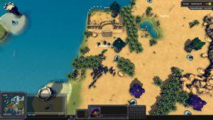 King of the World3 300x169 - دانلود بازی King of the World برای PC