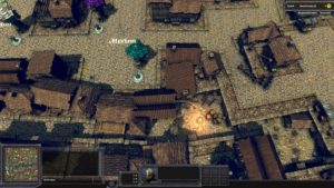 King of the World4 300x169 - دانلود بازی King of the World برای PC