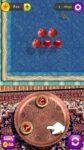 Lantoori3 84x150 - دانلود بازی لانتوری (حدس کلمه آنلاین) 1.2.1 - چالش کلمات اصیل ایرانی برای اندروید