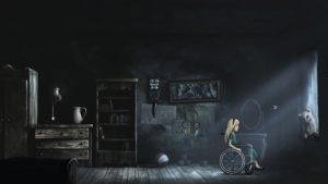 Lucid Dream2 300x169 - دانلود بازی Lucid Dream برای PC