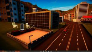 Oligopoly1 300x169 - دانلود بازی Oligopoly: Industrial Revolution برای PC