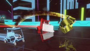 Party Crashers1 300x169 - دانلود بازی Party Crashers برای PC