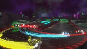 Party Crashers4 300x169 - دانلود بازی Party Crashers برای PC