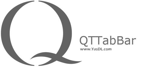 دانلود QTTabBar 1039 - افزودن امکانات کاربردی به ویندوز اکسپلورر