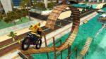 Rider 2018 Bike Stunts4 150x84 - دانلود بازی Rider 2018 - Bike Stunts 1.2 - مانور موتورسواری برای اندروید + نسخه بی نهایت