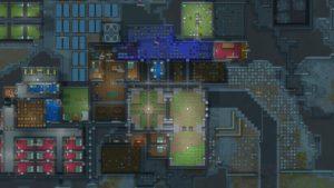 RimWorld1 300x169 - دانلود بازی RimWorld Ideology برای PC