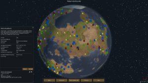 RimWorld3 300x169 - دانلود بازی RimWorld Ideology برای PC