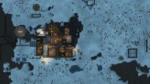 RimWorld4 300x169 - دانلود بازی RimWorld Ideology برای PC