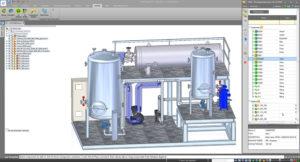 Siemens Solid Edge Modular Plant Design.cover1  300x162 - دانلود Siemens Solid Edge Modular Plant Design 2019.0 x64 - طراحی نمودار خطوط لوله و ابزار دقیق