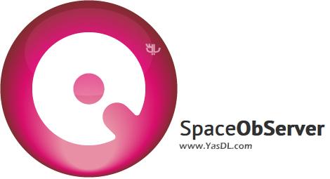 دانلود JAM Software SpaceObServer Enterprise 6.0.3 - جستجو و حذف فایل های تکراری
