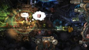 The Unlikely Legend of Rusty Pup3 300x169 - دانلود بازی The Unlikely Legend of Rusty Pup برای PC