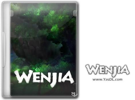 دانلود بازی Wenjia برای PC