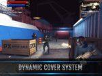 Armed Heist1 150x112 - دانلود بازی Armed Heist 1.1.10 - سرقت مسلحانه برای اندروید + دیتا + نسخه بی نهایت