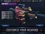 Armed Heist4 150x112 - دانلود بازی Armed Heist 1.1.10 - سرقت مسلحانه برای اندروید + دیتا + نسخه بی نهایت