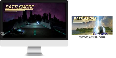دانلود بازی BattleMore برای PC