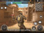 Code Of War3 150x113 - دانلود بازی Code Of War 3.11 - تیراندازی اول شخص برای اندروید + دیتا + نسخه بی نهایت