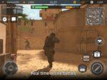 Code Of War4 150x113 - دانلود بازی Code Of War 3.11 - تیراندازی اول شخص برای اندروید + دیتا + نسخه بی نهایت